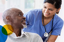 Importance of voluntary benefits for healthcare workers