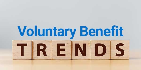 Voluntary Benefit Trends 2020
